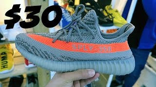Buy New Arrival Yeezy boost V2 'sply 350' BY 1605 black copper buy