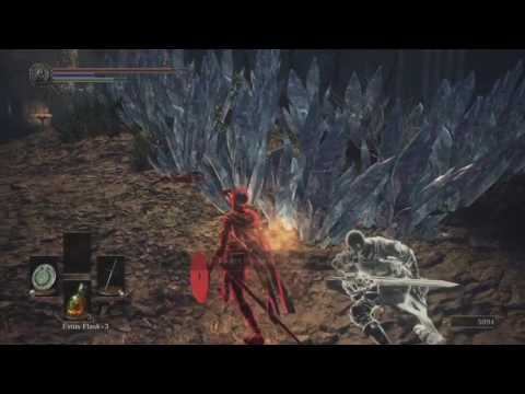 Dark Souls 3 PvP - Can't Win Them All (Unlimited Summons)