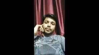 Angry Shubh Live hai - Aao kuch bate ho Jaye