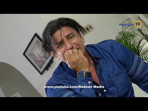 Xxx Mp4 வாணி ராணி VAANI RANI Episode 1735 29 11 2018 3gp Sex