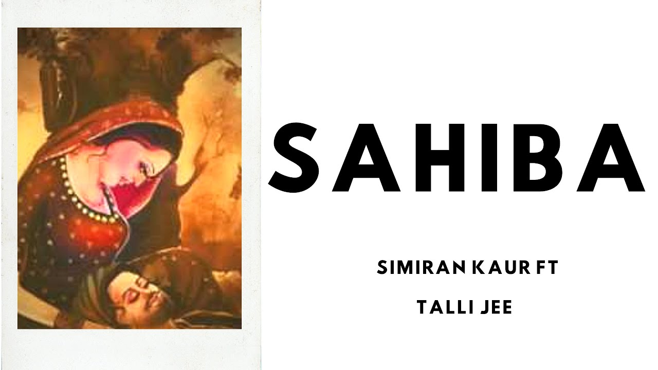 Download Simiran Kaur Dhadli -  Mirza Ty Sahiba ft.AMIR HARAL|RAP MIX MP3 Gratis