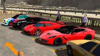 Car Parking Multiplayer Videos 9tube Tv