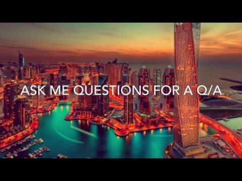 Doing A Q/A Comment Questions