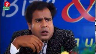 Cholitese Circus...Interview Part (Sohag Ansari and Tareq Shopon)