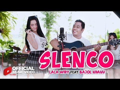 Download Lagu Lala Widy Slenco Ft.Bajol Ndanu Mp3