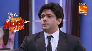 SRK Does A Cameo In Dabangg 3 - Apna News Aayega