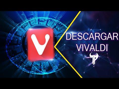 Descargar Vivaldi 2015