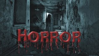 Horror Movies 2016 Full Movie English ❅ Scary Thriller Good Movies ❅ HD