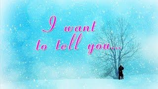 Long Distance Relationship 💓 Sweet words 💓 😘 - PakVim net