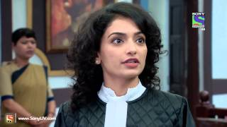 Adaalat - अदालत - Diwali Special - Episode 369 - 25th October 2014