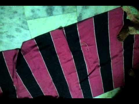 Xxx Mp4 Navneet Roonwal Birth Day 3gp Sex