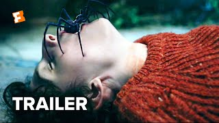 The Turning Trailer #1 (2020)   Movieclips Trailers