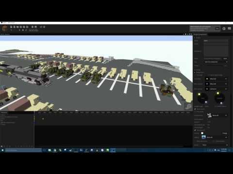 Mineimator How to Animate Your Minecraft Vehicles