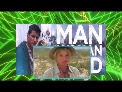 Man Woman Wild Season 1 Episode 5