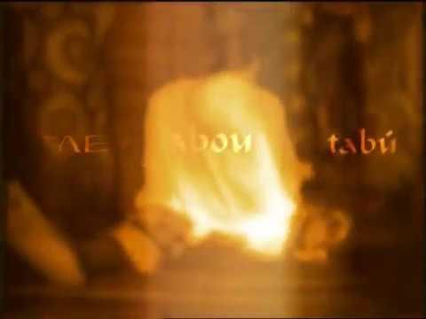 Xxx Mp4 Taboo Witchcraft Documentary ♦NatGeo♦ 3gp Sex