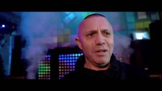 Download NICOLAE GUTA - COPACABANA (VIDEO OFICIAL 2018)