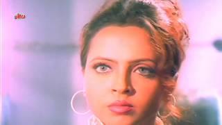 Laboni Sarkar, Anurag Bengali Movie Part 5