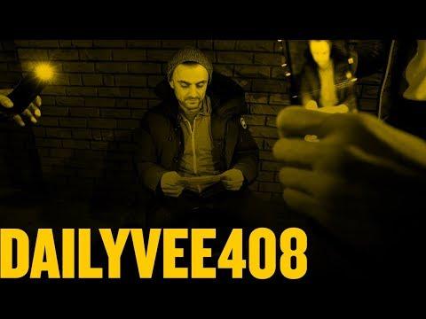 today didn't go well... | DailyVee 408