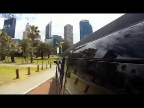 Crystal Swan Cruises Dreamtime Perth Western Australia Call 0412312248