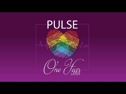 Pulse One Year Later: What Has Changed?
