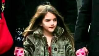 Ex-Scientology executive discusses treatment of children