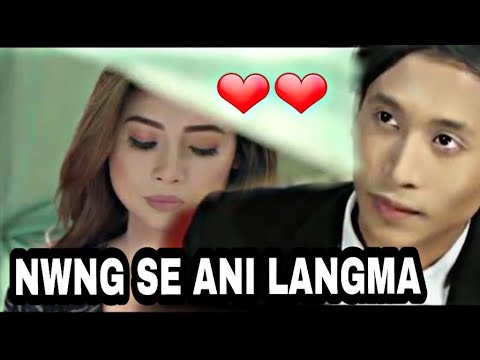 Xxx Mp4 Nwng Se Ani Langma New Kokborok Video 2018 3gp Sex