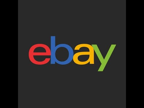 Increasing eBay Selling Limits ULTIMATE Tips and Tricks Guide to Selling on eBay