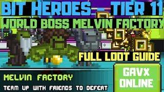 Bit Heroes Guide >> Bit Heroes Galaran Realm Z9f8 Pakvim Net Hd Vdieos Portal