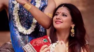 Bolepur Bluez - Hrid Majhaare (Reprise) - Music Video.