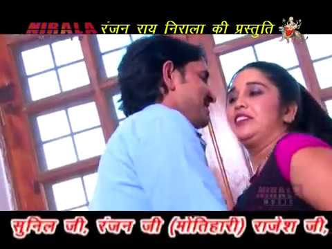 Xxx Mp4 Takiya Ke Sati Bhojpuri Hot Amp Sexy HD Video Chandan Chanchal Nirala Music Amp Film Production 3gp Sex