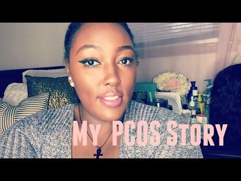 My PCOS Story | Metformin & Weightloss