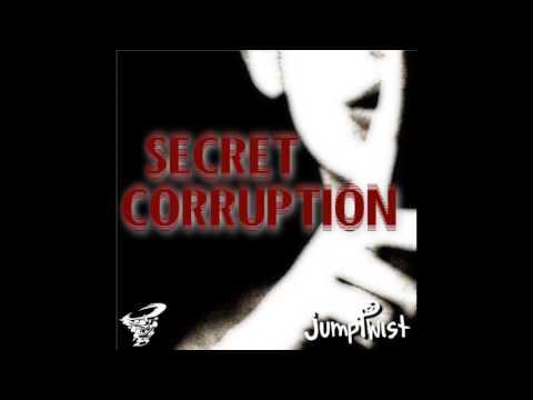 Violin Gymnastics Floor Music | Secret Corruption