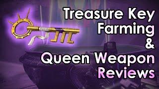 treasure key Videos - 9tube tv