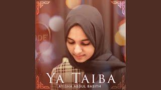 Ya Taiba