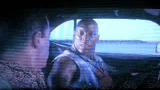fast and furious ejecto seato cuz