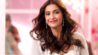 Mere Rashke Qamar Tu Ne Pehli Nazar _ Remix Best Hindi Love Song