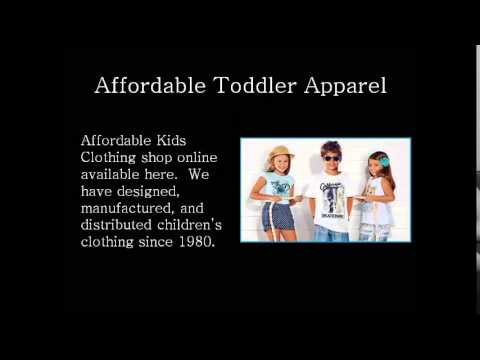 Buy Wholesale Baby Clothes