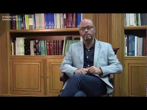 Miguel Angel Alegre: