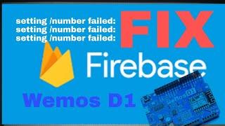 Arduino send data to fire base for beginning - PakVim net HD Vdieos