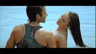 Aasman Jhuk Gaya [Full Song] Kal Kissne Dekha