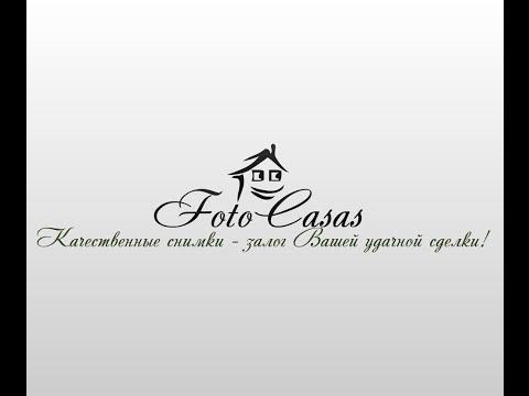 Spain Cabo Roig sells new villa