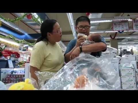 An Unexpected Twist | Don't Call Us Poor | Channel NewsAsia