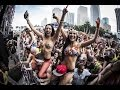 Electro House 2016 Festival Party Video Mix | New 2016 EDM Dance Charts Songs | Club Music Remix