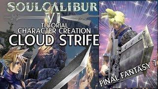 soul calibur 6 cloud Videos - 9tube tv