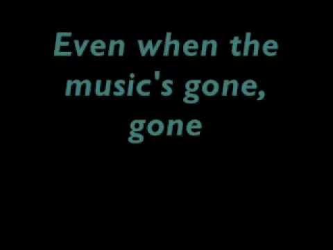 Safe and Sound - Taylor Swift ft. The Civil Wars [Lyrics On Screen]