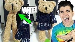Hilarious Kids Toy Fails!