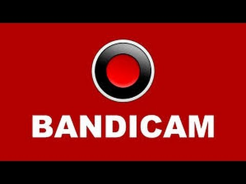 How to Use Bandicam to Record Games and Screen on Windows 10