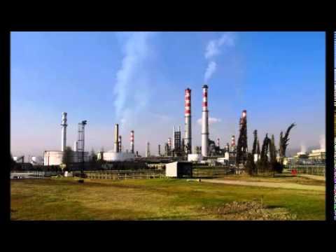 Turkish oil refinery Tüpraş posts 87 percent jump in Q4 net profit