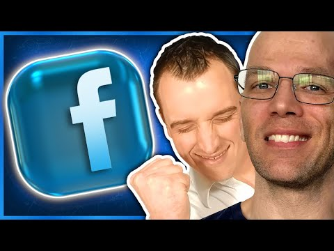 How to Grow a Facebook Group Quickly