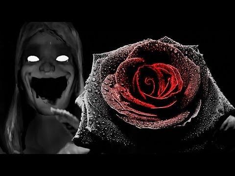Black Rose   FREE HEART ATTACK